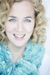 Dr Maureen Fitzgerald